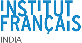 French Institute in India Logo