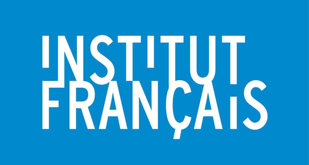 Institut Francais Paris