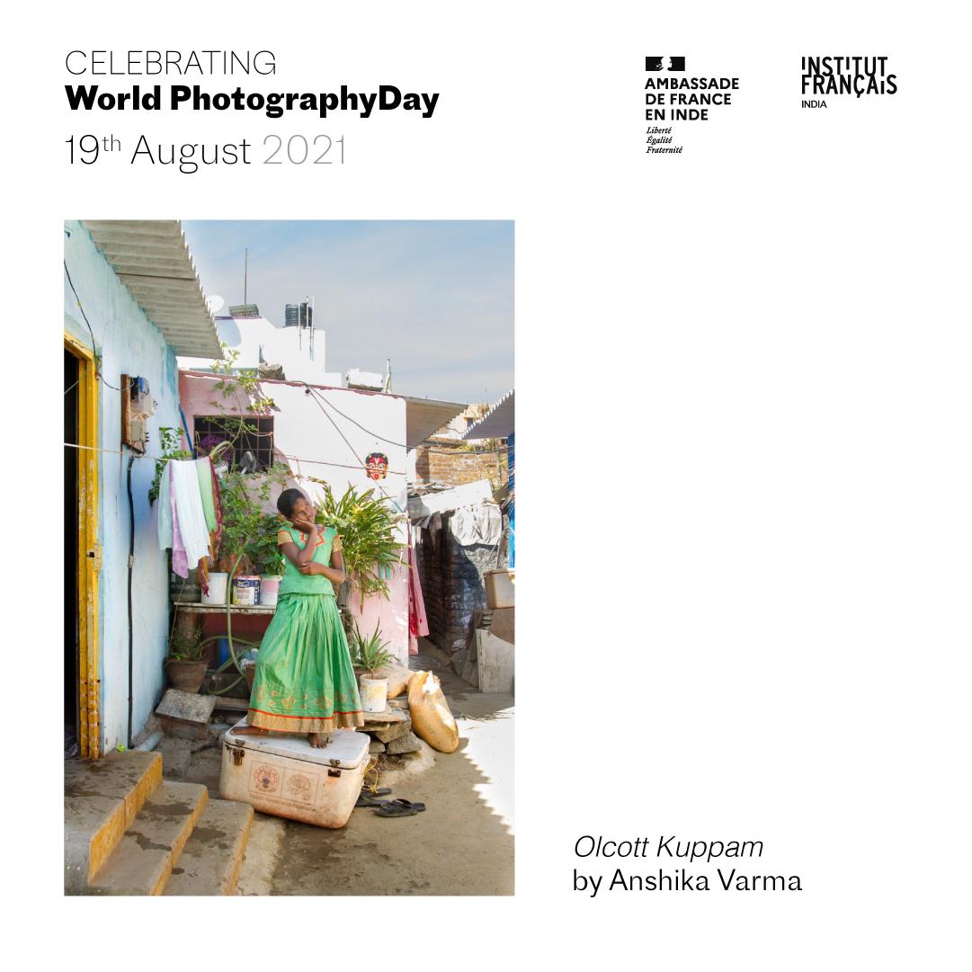 world photography
