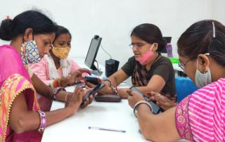 Jaipur Literacy Program